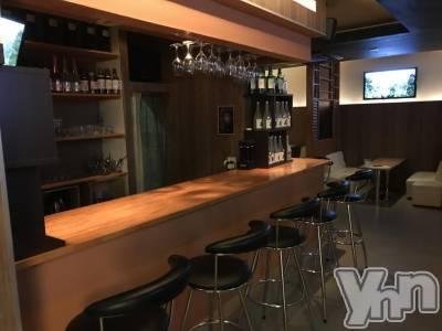 昭和町クラブ・ラウンジ Lounge Comfort(ラウンジ コンフォート)の店舗イメージ枚目