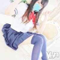 甲府ホテヘル Candy(キャンディー)の7月14日お店速報「甲府中央 ホテヘルCandy」
