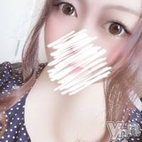 甲府ホテヘル Candy(キャンディー)の7月19日お店速報「甲府中央 ホテヘルCandy」