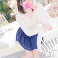 甲府ホテヘル Candy(キャンディー)の9月4日お店速報「甲府中央 ホテヘルCandy」
