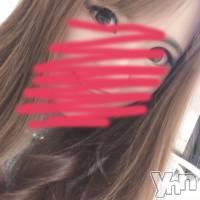 甲府ホテヘル Candy(キャンディー)の9月20日お店速報「甲府中央 ホテヘルCandy」