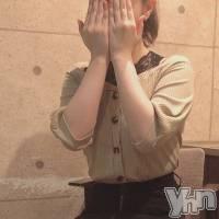 甲府ホテヘル Candy(キャンディー)の9月27日お店速報「甲府中央 ホテヘルCandy」
