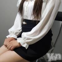 甲府ホテヘル Candy(キャンディー)の10月2日お店速報「甲府中央 ホテヘルCandy」