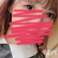甲府ホテヘル Candy(キャンディー)の10月26日お店速報「甲府中央 ホテヘルCandy」