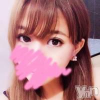 甲府ホテヘル Candy(キャンディー)の12月25日お店速報「甲府中央 ホテヘルCandy」