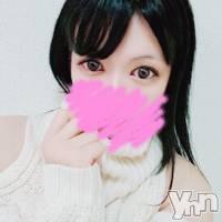 甲府ホテヘル Candy(キャンディー)の1月6日お店速報「甲府中央 ホテヘルCandy」