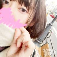 甲府ホテヘル Candy(キャンディー)の1月29日お店速報「甲府中央 ホテヘルCandy」