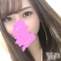 甲府ホテヘル Candy(キャンディー)の2月21日お店速報「甲府中央 ホテヘルCandy」