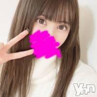 甲府ホテヘル Candy(キャンディー)の2月27日お店速報「甲府中央 ホテヘルCandy」