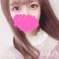 甲府ホテヘル Candy(キャンディー)の3月1日お店速報「3月1日 07時00分のお店速報」
