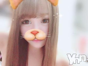 甲府ソープオレンジハウス みお(20)の2018年9月15日写メブログ「おはよ~??」