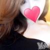 しょこら(21)