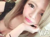 甲府キャバクラOne Scene(ワンシーン) 陽向 葵音(21)の12月28日写メブログ「今日からっ!」