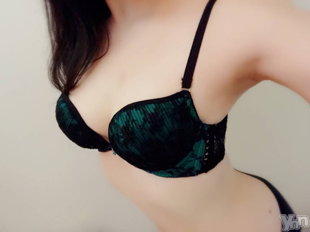 甲府ホテヘルCandy(キャンディー) そら(24)の5月27日写メブログ「月曜日♡」