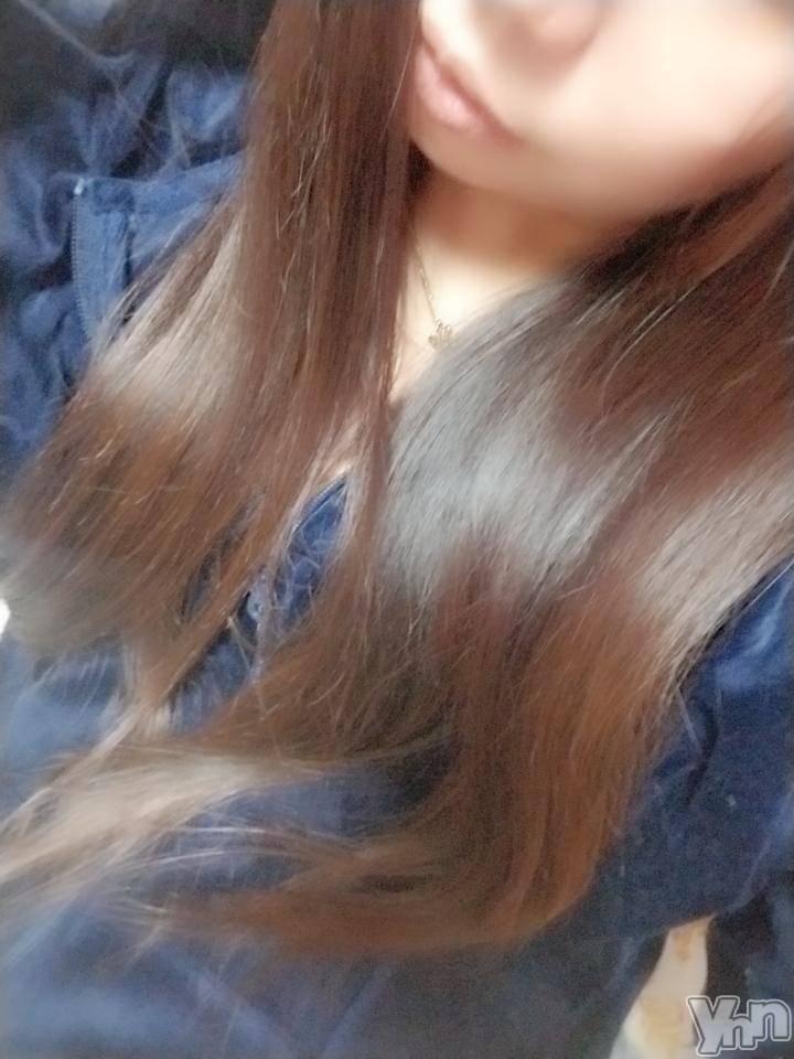 甲府ホテヘルCandy(キャンディー) りおん(24)の12月23日写メブログ「✩こんにちは✩」
