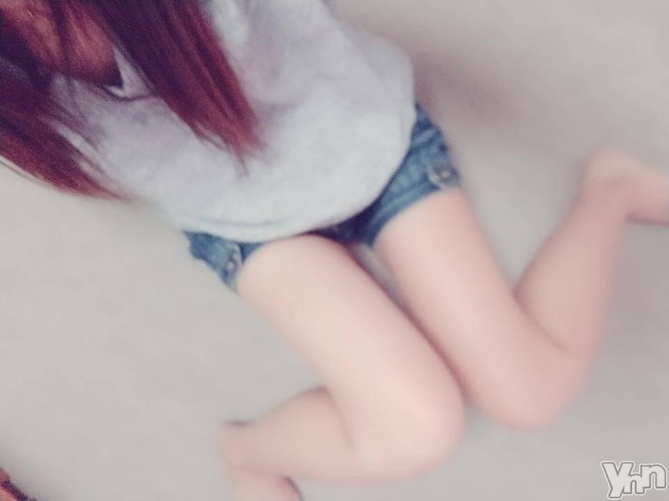 甲府ホテヘルCandy(キャンディー) りおん(24)の12月27日写メブログ「✩こんにちは✩」