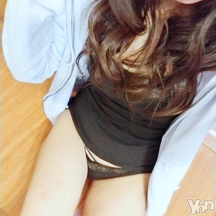 甲府ホテヘルCandy(キャンディー) りおん(24)の12月28日写メブログ「✩こんにちは✩」