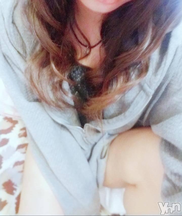 甲府ホテヘルCandy(キャンディー) りおん(24)の12月29日写メブログ「✩こんにちは✩」