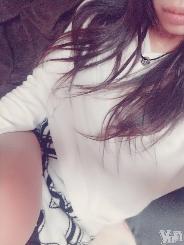 甲府ホテヘルCandy(キャンディー) りおん(24)の3月13日写メブログ「✩こんばんはぁ✩」