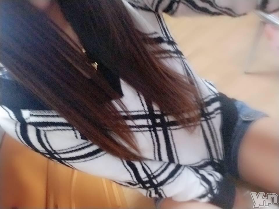 甲府ホテヘルCandy(キャンディー) りおん(24)の6月9日写メブログ「✩.*˚こんにちは✩.*˚」