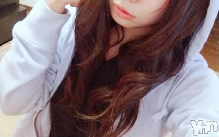 甲府ホテヘルCandy(キャンディー) りおん(24)の6月16日写メブログ「✩.*˚こんにちは✩.*˚」