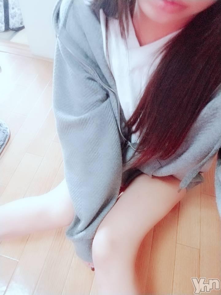甲府ホテヘルCandy(キャンディー) りおん(24)の6月17日写メブログ「✩.*˚こんにちは✩.*˚」
