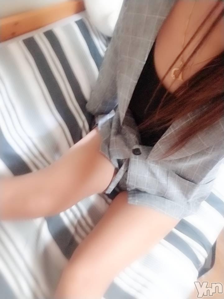 甲府ホテヘルCandy(キャンディー) りおん(24)の6月19日写メブログ「✩.*˚こんにちは✩.*˚」