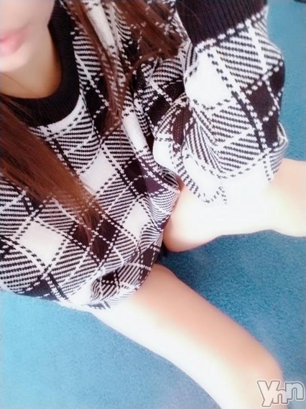 甲府ホテヘルCandy(キャンディー) りおん(24)の2018年11月10日写メブログ「✩こんにちは✩」