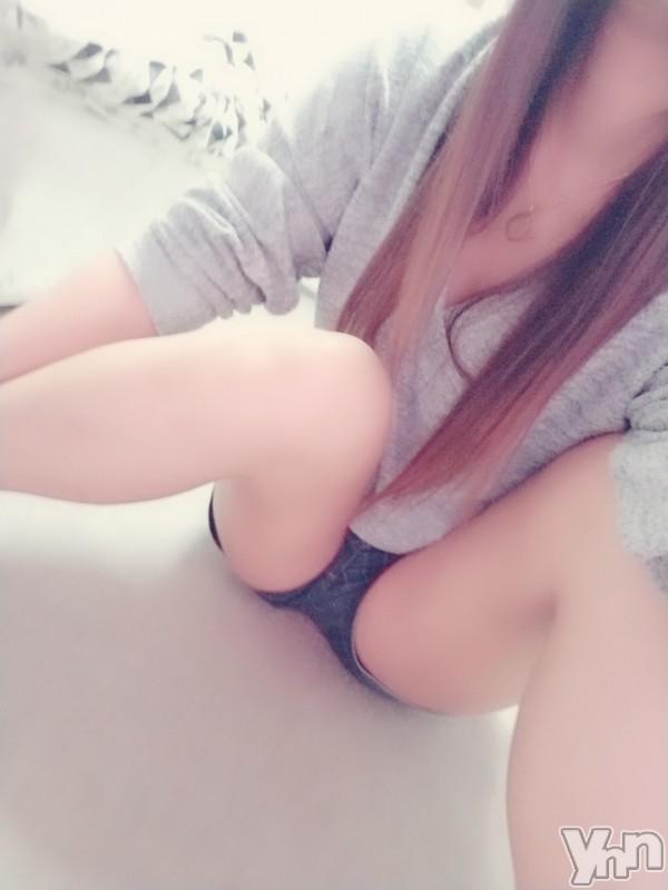 甲府ホテヘルCandy(キャンディー) りおん(24)の2019年5月18日写メブログ「✩.*˚本日✩.*˚」