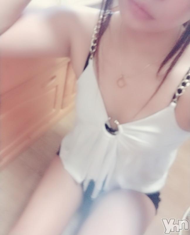 甲府ホテヘルCandy(キャンディー) りおん(24)の2019年8月15日写メブログ「✩.*˚こんばんは✩.*˚」
