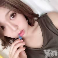 甲府クラブ・ラウンジLounge Platinum(ラウンジ プラチナ) かれん(21)の9月6日写メブログ「こんなところに!?」