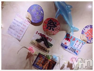 富士吉田キャバクラLounge Cinderella(ラウンジ シンデレラ) マユの8月14日写メブログ「まゆです」