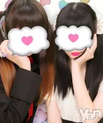 富士吉田キャバクラLounge Cinderella(ラウンジ シンデレラ) マユの9月4日写メブログ「まゆです」