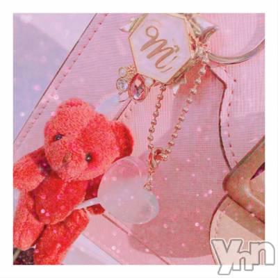 富士吉田キャバクラLounge Cinderella(ラウンジ シンデレラ) マユの12月20日写メブログ「特別な色」