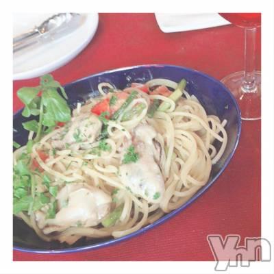富士吉田キャバクラLounge Cinderella(ラウンジ シンデレラ) マユの12月26日写メブログ「純恋歌歌う人好き」