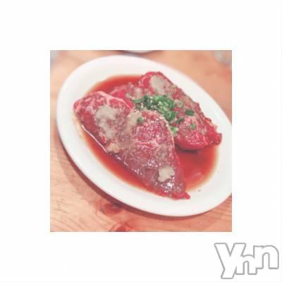 富士吉田キャバクラLounge Cinderella(ラウンジ シンデレラ) マユの1月20日写メブログ「赤いです」