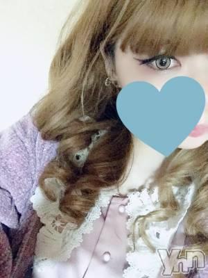 富士吉田キャバクラLounge Cinderella(ラウンジ シンデレラ) マユの5月30日写メブログ「超お久しぶりです」