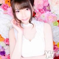 マユ(ヒミツ) 身長164cm。富士吉田キャバクラ Lounge Cinderella(ラウンジ シンデレラ)在籍。