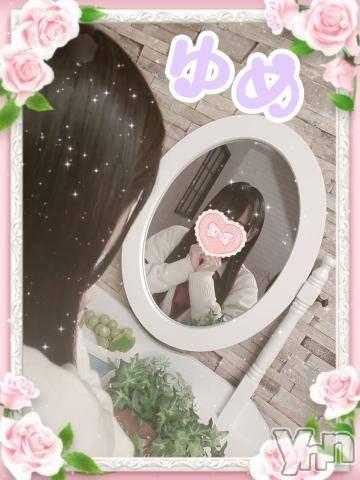 甲府ソープオレンジハウス ゆめ(22)の3月14日写メブログ「(。・x・)ゞ♪花粉症」
