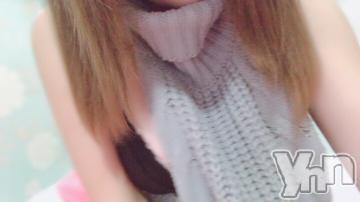甲府ソープオレンジハウス なお(20)の2018年10月13日写メブログ「やばいやばい!」