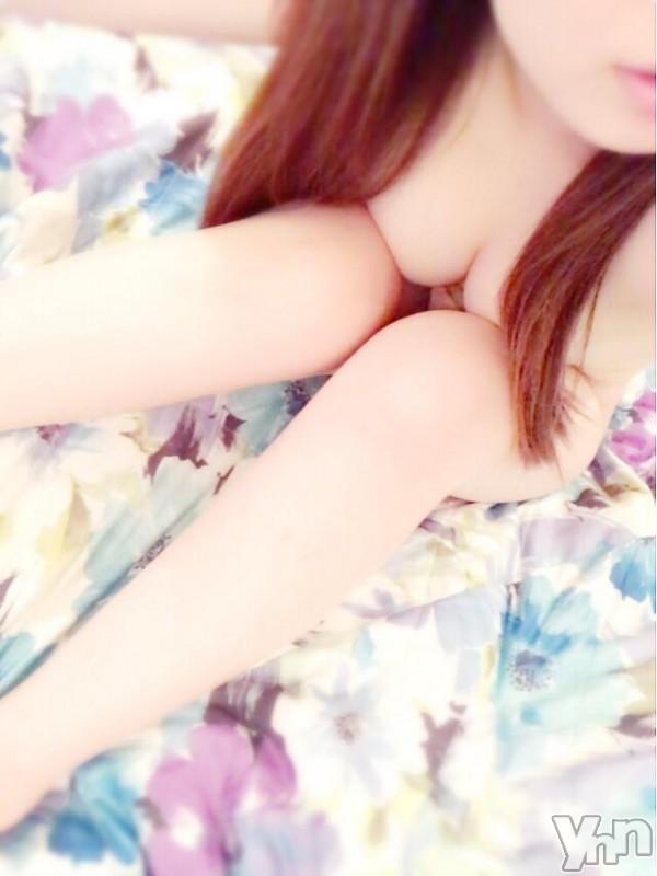甲府ホテヘルCandy(キャンディー) あん(23)の2018年10月14日写メブログ「お礼★退勤」