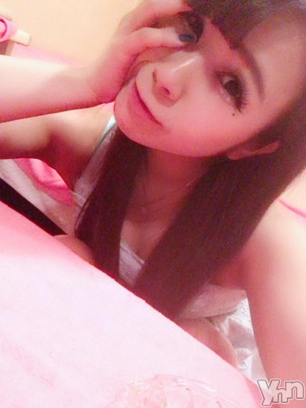 甲府ソープ石亭(セキテイ) しおん(24)の2018年10月13日写メブログ「出勤しました?」