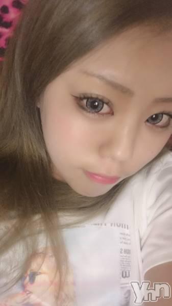 甲府キャバクラOne Scene(ワンシーン) 蒼宮 優葉の7月10日写メブログ「アルコールっ♡♡」