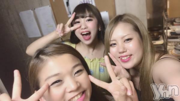 甲府キャバクラOne Scene(ワンシーン) 蒼宮 優葉の7月20日写メブログ「にっこにこ♡♡」