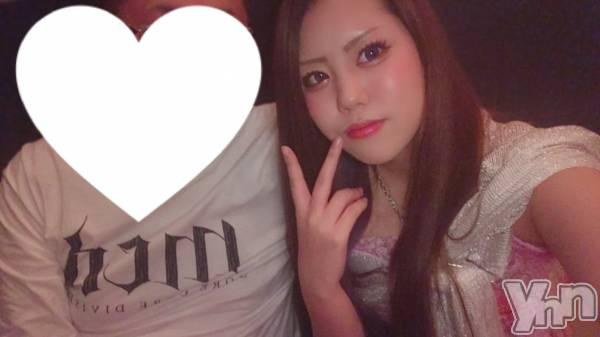 甲府キャバクラOne Scene(ワンシーン) 蒼宮 優葉の11月5日写メブログ「最後じゃないよね?」