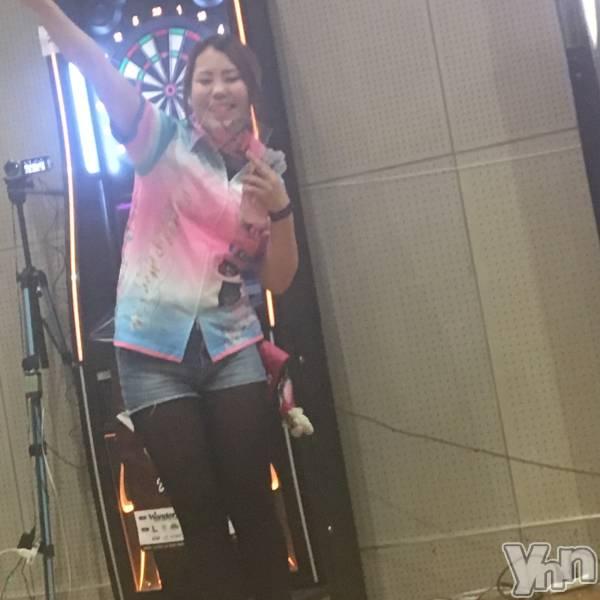 甲府キャバクラOne Scene(ワンシーン) 蒼宮 優葉の11月12日写メブログ「太ったわぁ」