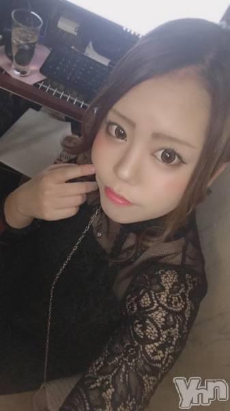 甲府キャバクラOne Scene(ワンシーン) 蒼宮 優葉の11月12日写メブログ「おにゅう。」