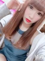 甲府キャバクラ 都(ミヤコ) 夢咲かれんの5月16日写メブログ「★前髪が★」