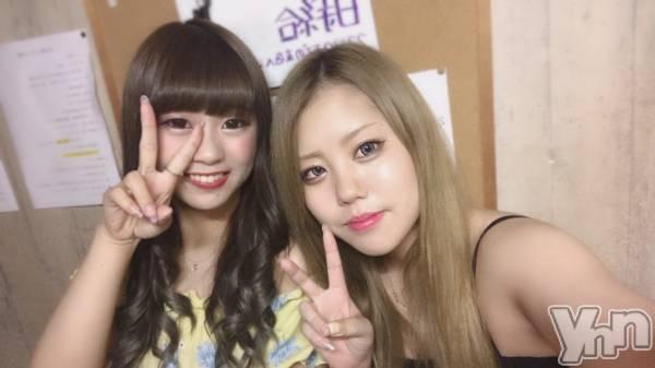甲府キャバクラOne Scene(ワンシーン) 蒼宮 優葉の7月20日写メブログ「★サマーファッション★」