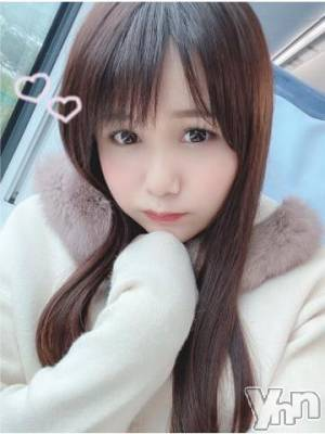 甲府ソープ 石亭(セキテイ) ここ(22)の10月10日写メブログ「ぬくぬく(´,,?ω?,,)?」